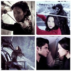 .sorry but please let Kira fall, no offense to the actress because she is great BUT Scott and Allison BELONG TOGETHER!!!