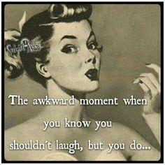 I think it's nerves. Funny Quotes, Funny Memes, Hilarious, Jokes, Humorous Sayings, Sassy Sayings, Sarcasm Quotes, Sassy Quotes, Life Quotes