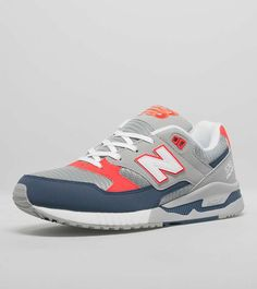New Balance 530 - size  Find the freshest in trainers and clothing online  now. b2b619bafb