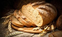 The Nasty Carcinogen Lurking in Your Bread | Care2 Healthy Living