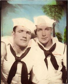 Image result for vintage sailors