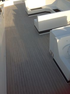 Teak Deck Boat Is Not Easy To Split Waterproof Cheap Teak Deck Boat Is Not