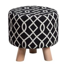 Grey Jen Stool Decofurn ZAR 169 30 Ø x 30 (H) cm Living Room Lounge, End Tables, Coffee Tables, Online Furniture Stores, Stool, Chair, Red Fabric, Quality Furniture, Fabric Covered