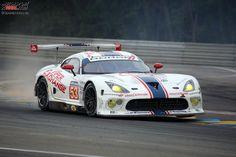 24 Stunden von Le Mans (Zoom), - Rennen13.06.2015, 22:29:50 - World Endurance Championship WEC bei Motorsport-Total.com