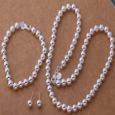 Cheap necklace lariat, Buy Quality necklace and earring set directly from China necklace hourglass Suppliers: