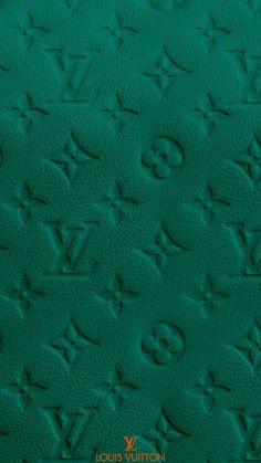 Aesthetic Desktop Wallpaper, Mood Wallpaper, Graphic Wallpaper, Iphone Background Wallpaper, Pattern Wallpaper, Wallpaper Quotes, Wallpaper Verde, Lime Green Wallpaper, Bedroom Wall Collage