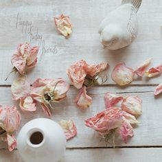 another wonderful  picture for her friday finds friends by Beverly @ Lavender Bleu