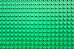 Lego Birthday Party #2 and more free printables! - delia creates