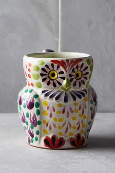 - From The Home Decor Discovery Community of www.DecoandBloom.com - From The Home Decor Discovery Community of www.DecoandBloom.com