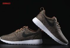 brand new cf858 c9604 NIKE ROSHE RUN LINEN  Price 115 usd  Size 40 - 44  FREE Shipping
