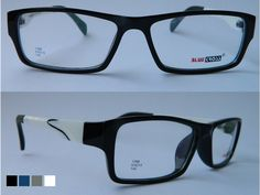 #BlueCross #BlueCrossEyewear #Frames Here! we bring, exclusive designer black and white frames for those who are the trendsetters! model no:1398 For more details visit: www.bluecrosseyewear.com