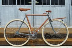 fixed gear bicycle Archives » Por Homme - Men's Lifestyle, Fashion ...