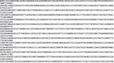 With the right software, anyone can find the next prime number.