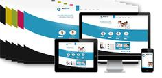 77 Professional Looking Free Joomla Templates