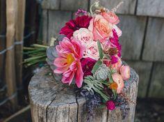 A Terrain at Glen Mills Wedding | Green Wedding Shoes Wedding Blog | Wedding Trends for Stylish + Creative Brides