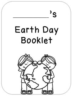 "Celebrate Earth Day with this fun and educational booklet.  This resource includes: - 1 page of matching pictures with easy sentences about taking care of Earth. - 1 page of draw and write ""I take care of Earth by..."" - Word search with 10 Earth day words and answer sheet for teachers - 1 writing page ""My Wish For The World"""