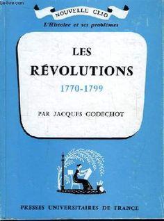 Epingle Par Commandez En Ligne Quebec Sur Livres Anciens
