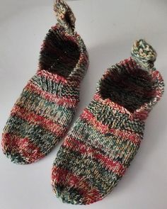 Home Crafts, Arts And Crafts, Felted Slippers, Knitting Socks, Color Combinations, Knitting Patterns, Blog, Anton, Cheating