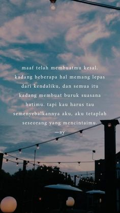 Tumblr Quotes, Text Quotes, Mood Quotes, Reminder Quotes, Self Reminder, Reality Of Life Quotes, Apologizing Quotes, Cinta Quotes, Quotes Galau