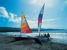 Manzanillo Cuba - Cruise Port Views, Things to do in Manzanillo, Cuba,