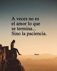 Magic Quotes, Truth Quotes, Wisdom Quotes, Me Quotes, Cute Spanish Quotes, Spanish Inspirational Quotes, Good Morning Messages, Love Messages, Positive Affirmations