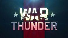 War Thunder Hack - http://newest-hacks.com/war-thunder-hack/