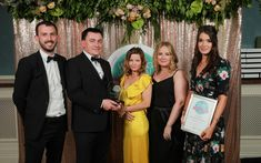 Discover who the lucky winners were at this years Wedding Journal Reader Awards in Dublin Bridesmaid Dresses, Wedding Dresses, Awards, Wedding Inspiration, Invitations, Journal, Fashion, Bridesmade Dresses, Bride Dresses