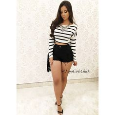 "Gefällt 1,609 Mal, 20 Kommentare - Loja Girls Chick (@lojagirlschick) auf Instagram: ""Loja Girls Chick no Bazar de Férias da Maraponga Mart Moda 💗 ➸ Loja 1: Shopping Maraponga Mart…"""