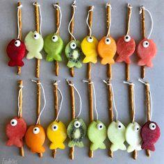 Creative food: do you already know Kreatives Essen: Kennt ihr schon Foodbites? Creative food: do you already know foodbites? Food Art For Kids, Cooking With Kids, Cooking Tips, Food Tips, Food Hacks, Food Food, Cooking Beets, Fruit Food, Pasta Food