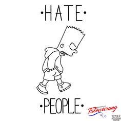 43 Ideas For Art Drawings Tattoo People Graffiti Drawing, Cool Art Drawings, Pencil Art Drawings, Art Drawings Sketches, Tattoo Sketches, Easy Drawings, Tattoo Drawings, Simple Tumblr Drawings, Simpsons Tattoo