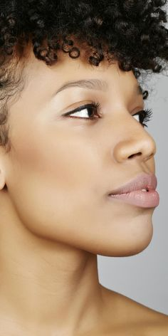 Fight fine lines  - This is how to attack fine lines and creases, whether you