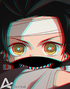 Gangsta Anime, Samurai Art, Demon Slayer, Anime Sketch, Tokyo Ghoul, Dusk, Webtoon, Fan Art, Kpop