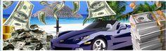 weblapomra Home Based Business Opportunities, Internet Marketing, Hot, Opportunity, Marvel, Organization, Money, Free, Home Business Opportunities