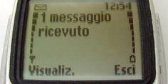 sms-640x320 VECCHI CELLULARI CHE VALGONO