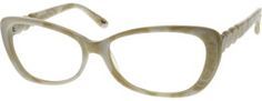 womens-full-rim-cat-eye--eyeglass-frame-with-random-pattern-302842  zennio opyi  cal