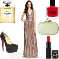 An entry in the Ultra Glamorous fashion mission on shopforfun.com