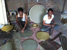pressed metal furniture. Pressed Netal Furniture - Google Search | Metal Pinterest Metal, And Shabby