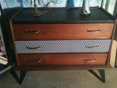 commode-vintage-an-60-70-relookee