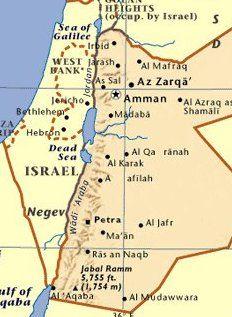 Al Khazneh - The Treasury in Petra 72db78cb7e