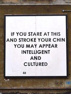 mobstr   text-message   london   ukingdom