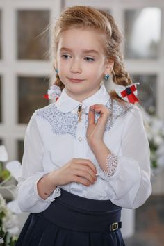 DUWALI SCHOOL 2018 Child Models, Girl Models, Russian Models, Kids Fashion, Womens Fashion, Kids And Parenting, Cotton Dresses, Cute Kids, Flower Girl Dresses