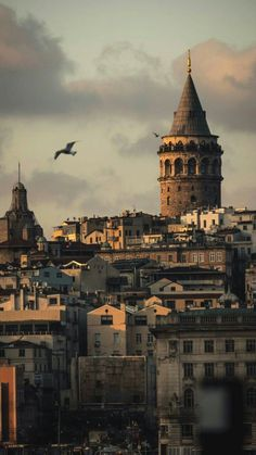 - Travel tips - Travel tour - travel ideas Istanbul City, Istanbul Travel, Graphic Wallpaper, Galaxy Wallpaper, Places To Travel, Places To Visit, City Aesthetic, City Landscape, Going On Holiday