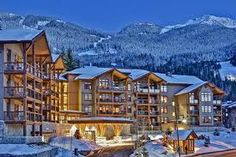 Evolution Whistler (Whistler (British Columbia)) - This Whistler property is within a walk of the Creekside Gondola. Each suite offers a full kitchen, gas fireplace and private balcony. Evolution Whistler features an outdoor heated pool and 2 hot tubs. Whistler, Places To Travel, Places To See, Places Ive Been, Top Ski, Hotel Deals, Hotel Reviews, British Columbia, Trip Advisor