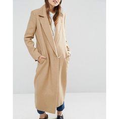 Zara Mujer Abrigos! Femme en Taringa!
