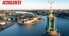 Jääkö Tukholmassa luppoaikaa? Suuntaa museoon. Dali, Picasso