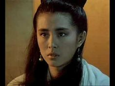 A Chinese Ghost Story (theme song) by Leslie Cheung