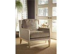 Fine Furniture Design and Mkt Living Room Chair Fine Furniture, Luxury Furniture, Furniture Design, Furniture Styles, Living Room Chairs, Living Room Furniture, Traditional Home Furniture, Dallas Furniture Stores, Sit Back And Relax