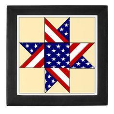Sewing Block Quilts Quilt of Valor quilt block Flag Quilt, Patriotic Quilts, Star Quilt Blocks, Star Quilts, Block Quilt, Scrappy Quilts, Tie Quilt, Barn Quilt Designs, Barn Quilt Patterns