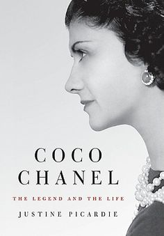In order to be irreplaceable one must always be different.  (Coco Chanel)