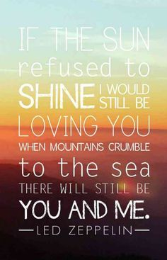 Song Lyrics Quote Poster - Led Zeppelin - Thank You song quotes Lyrics Poster - Thank You Love Song Quotes, Song Lyric Quotes, Love Songs Lyrics, Music Lyrics, Life Quotes, Sunset Quotes, Inspirational Song Lyrics, Rock Music Quotes, Lyric Art
